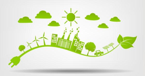 Sustainability Dharma