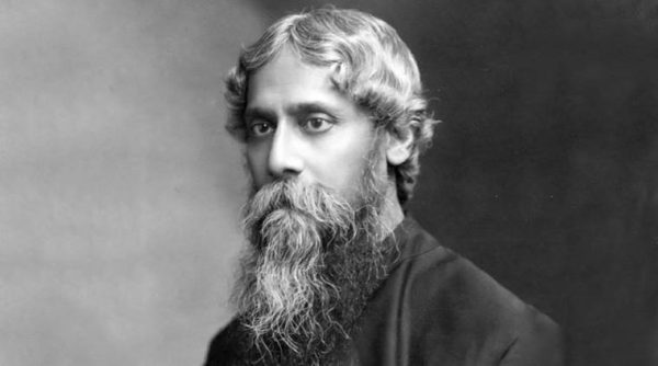 Burning Bengal What Tagore warned about Indian Muslim's psyche 2