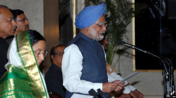 How Cabinet Ministers and Chief Ministers Violate Their Oath of Office