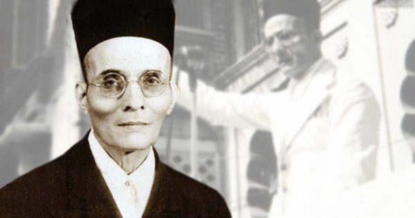 Savarkar From Nashik to Andamans- Part 3 The Arrest and the Aftermath