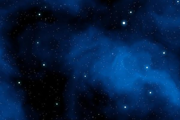 Wonders Mysteries Misconceptions Astronomy 000