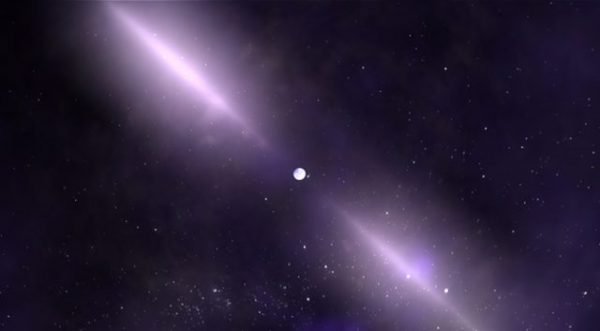 Wonders, Mysteries and Misconceptions in Indian Astronomy- II Pulsar