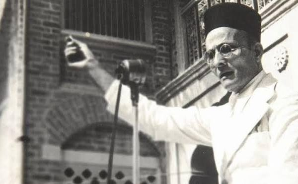 Busting the Myth Did Savarkar apologize