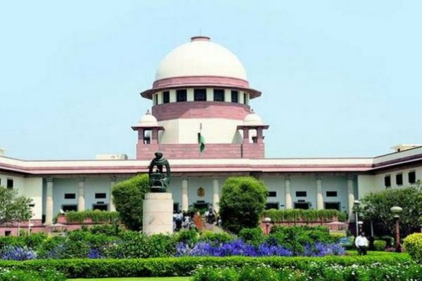 Supplementing Existing Legal Arguments on Sabarimala