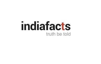 indiafacts